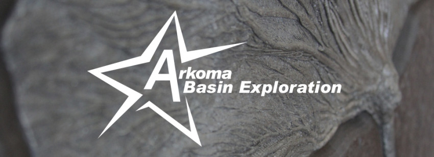 ArkomaBasinExploration