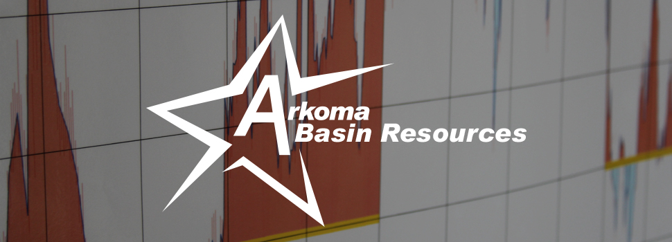 ArkomaBasinResources