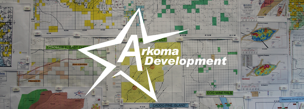 New_ArkomaDevelopment